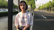 气质美女广场舞