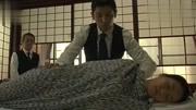 豆瓣8.4高分!2016韩国最催泪的电影《纯情》!