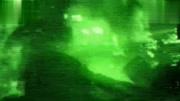《环太平洋2》中的机甲大起底,黑曜石才是最强机甲