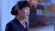 拍《人在囧途》王宝强是真喝牛奶,宝强现场解释,鲁豫大笑不止!