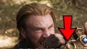 升级版-印度网友恶搞《复仇者联盟3:无限战争》