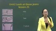 美國人測試中國英語專8考試!給難哭了!