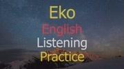 中學英語句子成分分析造句