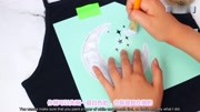 【Bethany Mota】Easy DIY Room Decorations inspired by Tumblr!