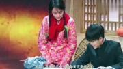 #演员的诞生#刘敏涛十二强成长之路:用教科书般的演技,俘获观众 