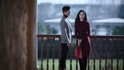 《十年三月三十日》首曝预告片