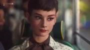 奥黛丽赫本参加《罗马假日》试镜,一身睡衣就把所有人迷倒了!