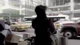 唐人街探案2 定檔大年初一 王寶強劉昊然回歸紐約爆笑探案