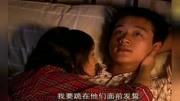 曾是TVB一線花旦,未婚先孕人氣暴跌,如今落魄成啤酒妹讓人心