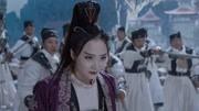 電影:《捉妖記》胡巴胡巴, 最萌的小妖王