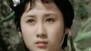 82年李連杰版《少林寺》,真是經典中的經典,看過的已經老了!