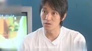 黄晓明为什么分手秦岚而娶了baby,贾乃亮一不小心道出真相!