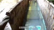 河南少林寺景區內的這個景點是最值得一去的,你去了嗎?