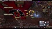 魔獸世界懷舊視頻 盜賊PVP 1v5 現在的你還可以嗎?