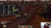 宇宙獵魔獸世界 8.0 8.1 8.2 8.3 懲戒騎一鍵宏技能天賦改動分析