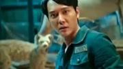 """刘亦菲的这部错过绝对不容样子!你见过这个电影的""""女神电影""""仙气高清无码日韩视频图片"""
