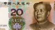 日本人眼中的100万日元,大概等于多少人民币?网友-别小瞧