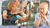 繼《泰囧》之后,徐崢又出大片,網友直呼該片大膽揭露社會事實!