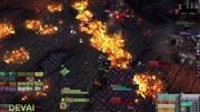 魔獸世界佶天鴻世界第五亞洲首殺阿格拉瑪精彩實錄