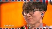薛之謙節目現場,與制作人趙英俊因為毛不易,在舞臺上大打出手!