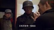 穷哥影评:《金陵十三钗》豆瓣8.0分,结局令人心疼又愤怒