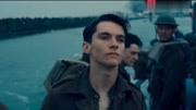 皇后樂隊傳記電影《波西米亞狂想曲》奪2019奧斯卡最佳男主角獎