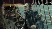 《加勒比海盜》又要開拍,竟然沒有約翰尼德普,還有人看嗎