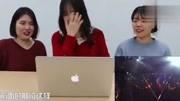 林俊杰,金鐘國香港MAMA舞臺《恨幸福來過》,征服不少韓國愛豆!