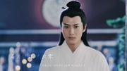 《天乩之白蛇传说》花絮,杨紫任嘉伦李曼片场欢乐合影!