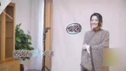黃渤的處女作,野心到底有多大?片片11分鐘深度解說《一出好戲》