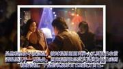 《我不是药神》程勇和刘思慧拍摄花絮