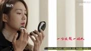 偶像练习生 看韩国女生的评价 蔡徐坤是有多火!