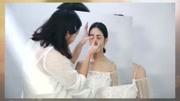 素人电影小�9�d_素人大改造,超详细的化妆教程手把手教你打造最美名媛造型!