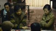 《我不是藥神》沒王寶強,徐崢:票房50億都不會請他!原因在此!