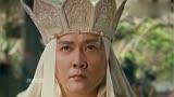 趙麗穎《女兒國》網播1.2億口碑逆襲,又是一部《大話西游》?