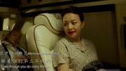 幾分鐘看完《私人訂制》,李小璐最后悔拍的一部電影!