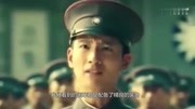 川軍史上最慘烈戰役,殲滅精銳日軍,戰后日軍敬佩