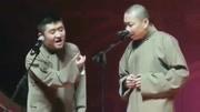 鄭源受聘北戲教授,現場自彈自唱曾改變他一生的《別問我是誰》