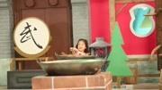 一部讓人笑到流淚的喜劇片,女主太驚艷,吳孟達實在太搞笑了!
