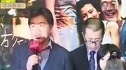 香港电影节最佳电影网友影片,小偷感人,风格称五星毫不犹豫!一部戛纳老家族女被下药图片