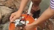 """家里有帶這""""四個數字""""的硬幣打死也別丟,一枚價值680元!"""