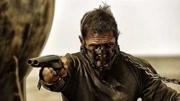 2009年上映,一部被美國評為R級片的電影,未滿十六歲勿入