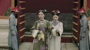 臘八節,早上7點北京雍和宮外已排起長隊