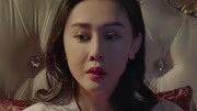 操死姐电影_唐唐说电影:最作死的小姐姐 佛系女神爱救人