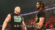 WWE:十大在WWE被禁的招式,这断头台太恐怖了!