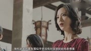 《盗墓笔记》CP剪辑吴邪&张起灵(咩喋)