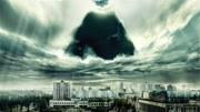 美国探险恐怖片《切尔诺贝利日记》,7人智斗核辐射产物,惨败