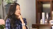 馮小剛對話王健林:你多厲害跟我有什么關系!