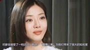 爱情公寓5:小贤和一菲再续前缘