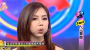 不愧是亞洲舞王羅志祥,這首歌太帥了,跳動你的靈魂!